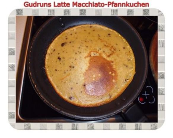 kuchen latte macchiato pfannkuchen rezept. Black Bedroom Furniture Sets. Home Design Ideas