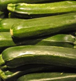 zucchini mit nudeln rezepte. Black Bedroom Furniture Sets. Home Design Ideas