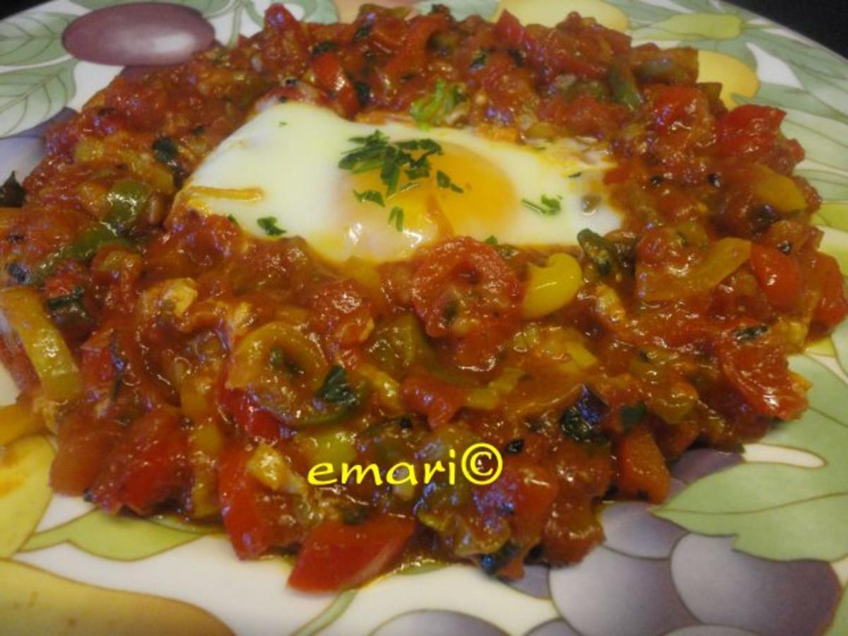 22 nordafrikanische rezepte - kochbar.de - Nordafrikanische Küche
