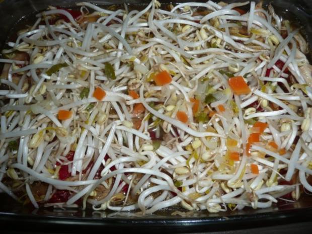 leichte küche ! - rezept mit bild - kochbar.de - Rezept Leichte Küche