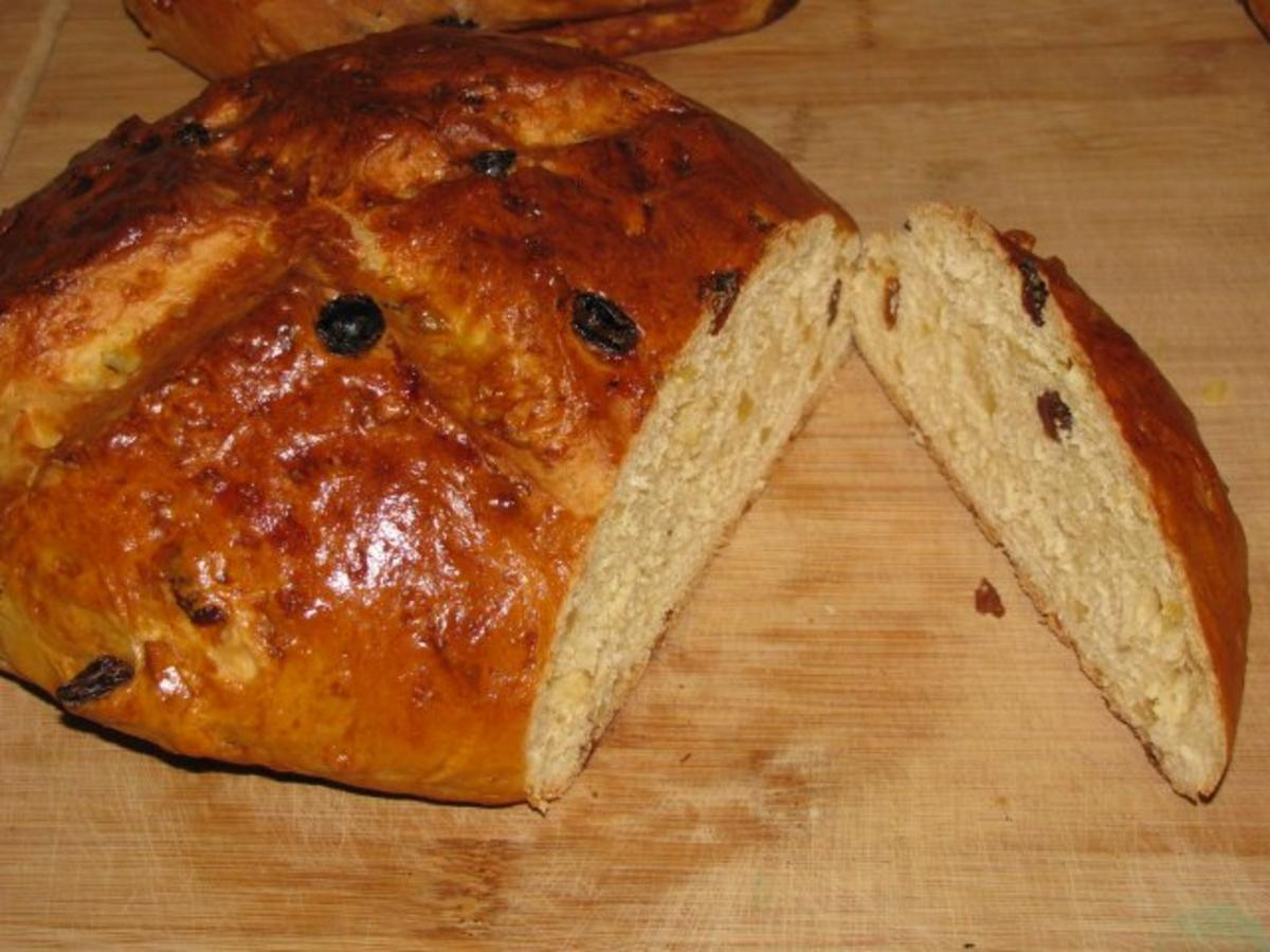 fränkisch kochen - fränkische küche: 1633 rezepte - kochbar.de - Fränkische Küche Rezepte