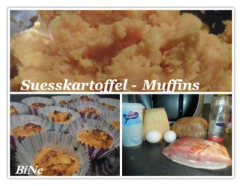 49 muffins ohne kohlenhydrate rezepte. Black Bedroom Furniture Sets. Home Design Ideas
