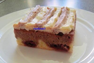 macadamia buttercreme torte rezepte suchen. Black Bedroom Furniture Sets. Home Design Ideas
