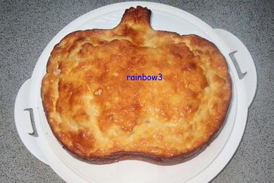 elstar apfelkuchen