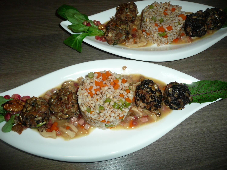 Best Syrische Küche Rezepte Images - Ridgewayng.com - ridgewayng.com