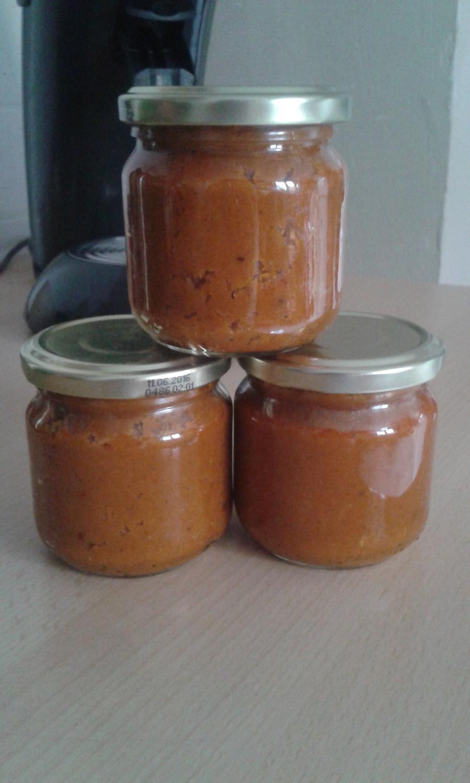 Karotten kuchen herzhaft