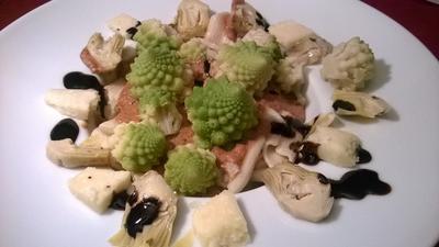 5 schnelle vegetarische gerichte rezepte - kochbar.de - Schnelle Vegetarische Küche