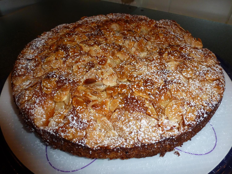 Marillen aprikosen kuchen rezept mit bild for Kuchen mit bild