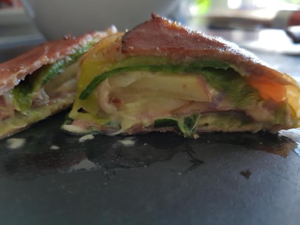stunning gruß aus der küche rezepte images - barsetka.info ... - Gruß Aus Der Küche Rezepte