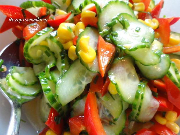 Fisch viktoria barsch an feigensenf sauce rezept for Fisch barsch