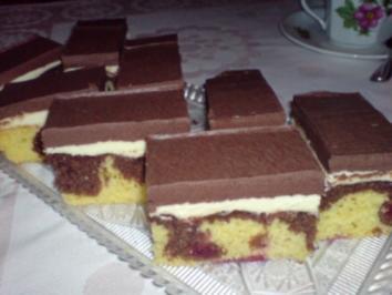 Kuchen aus ddr zeiten