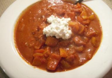 tomaten gem se rezepte