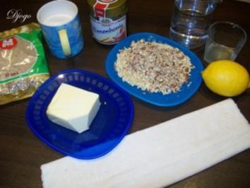bosnisch kochen - bosnische küche: 41 rezepte - kochbar.de - Küche Beschreibung