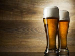 alkoholfreies bier ist das gesund tipp. Black Bedroom Furniture Sets. Home Design Ideas