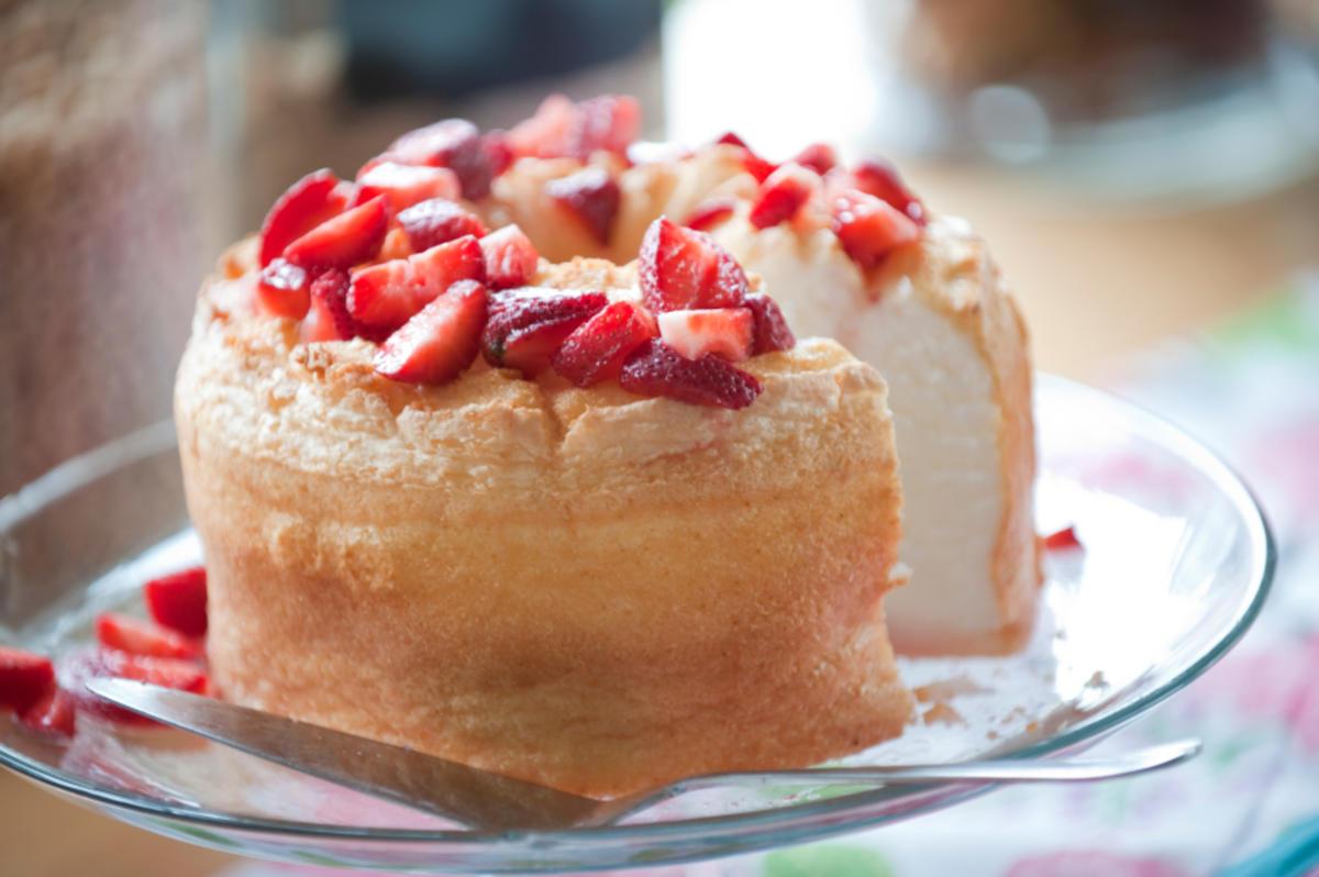 Kuchen verzieren tipps appetitlich foto blog f r sie for Wandfarben kuchen tipps