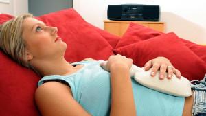 v llegef hl kann man mit hausmittel bek mpfen kr utertee ist besser als schnaps. Black Bedroom Furniture Sets. Home Design Ideas