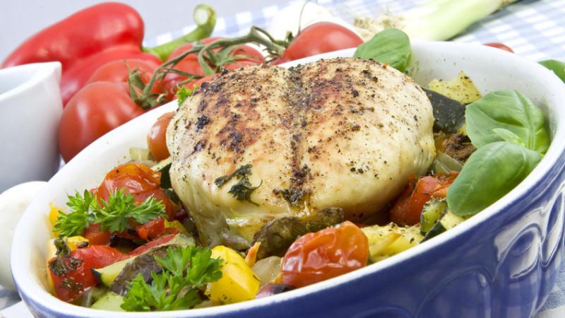 G nstig kochen gesund essen mit hartz iv for Kuchenstudio essen