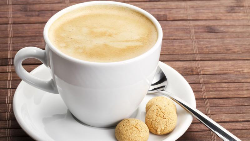 wie gesund ist kaffee wirklich