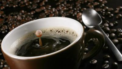 ungefilterter kaffee ungesund
