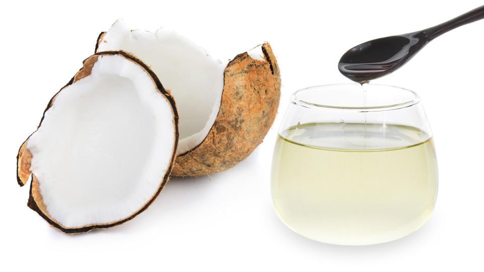 kokos l wie gesund ist kokosfett wirklich. Black Bedroom Furniture Sets. Home Design Ideas