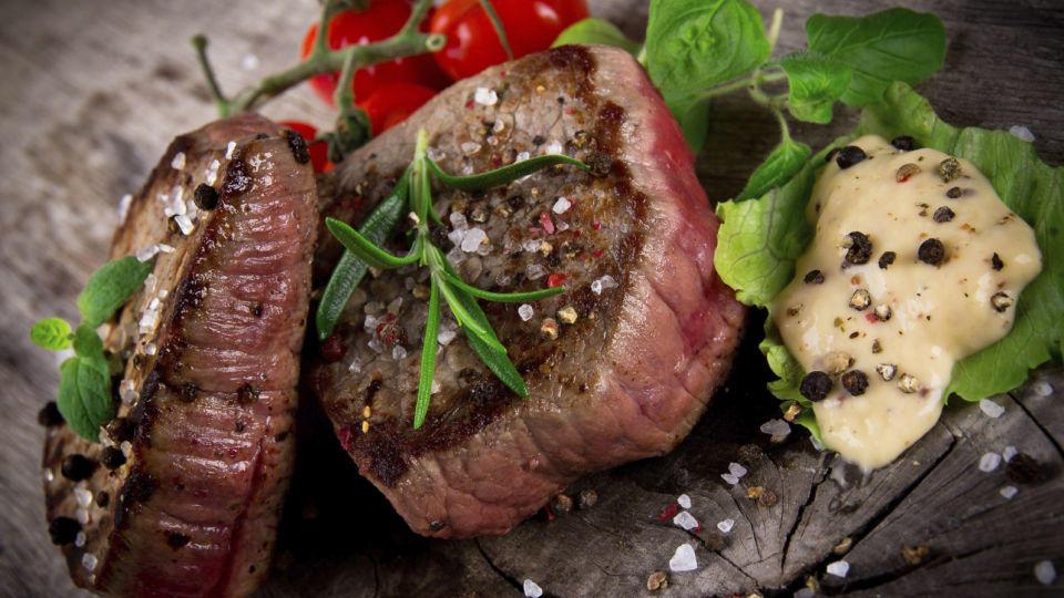 steak backofen ohne anbraten