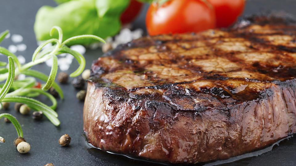 dry aged beef selber machen so geht das beste steak der welt. Black Bedroom Furniture Sets. Home Design Ideas