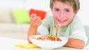 spaghetti test die besten nudeln gibt 39 s g nstig beim discounter. Black Bedroom Furniture Sets. Home Design Ideas