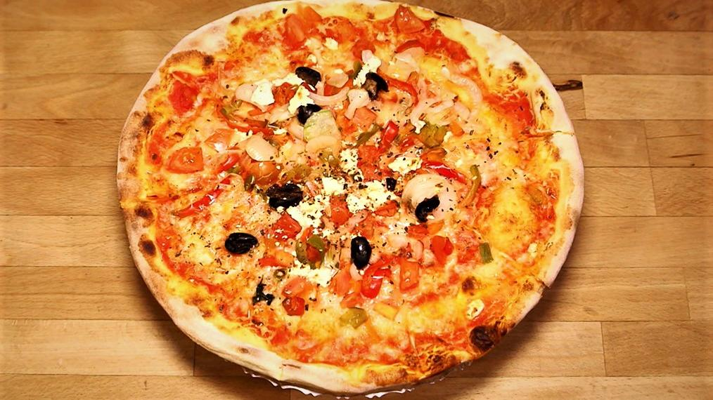 pizza maker im test pizza box pizzaofen oder pizzastein was ist am besten. Black Bedroom Furniture Sets. Home Design Ideas