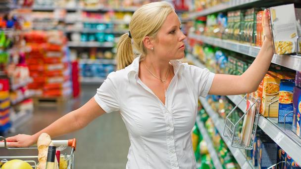 Verbraucherzentrale deckt Tricks auf