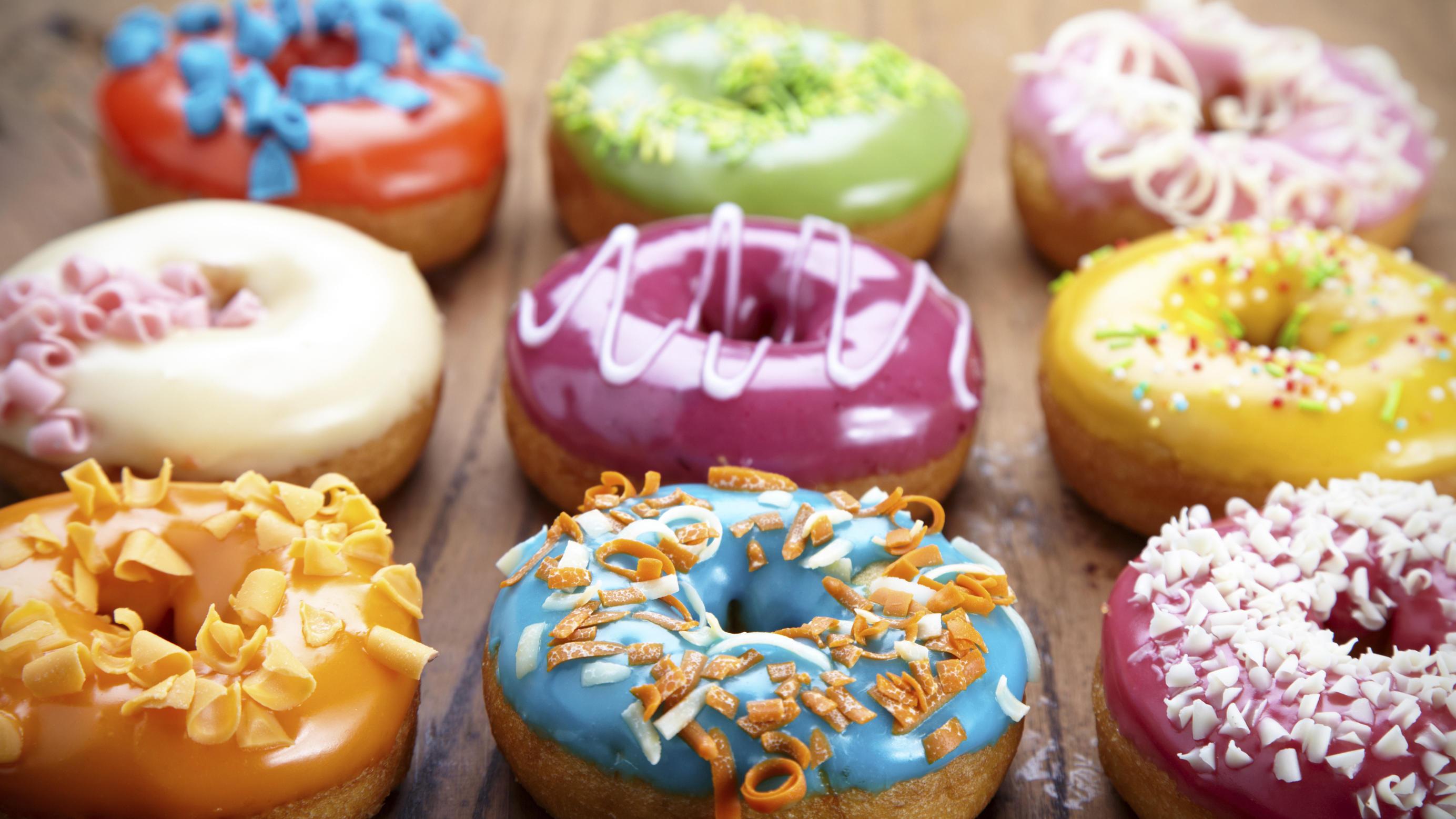 Ikea Rimforsa Kitchen Accessories ~  Test Ikea nimmt Donuts wegen Mineralöl Belastung aus dem Sortiment