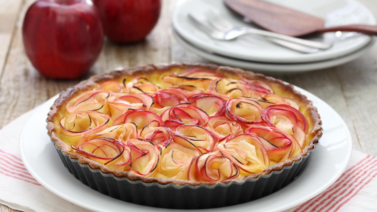 Kuchen ohne backen rtl