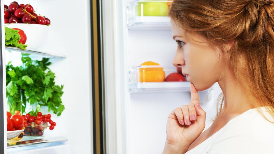 Einhorn schokolade selber machen das magische rezept for Gemüse kühlschrank