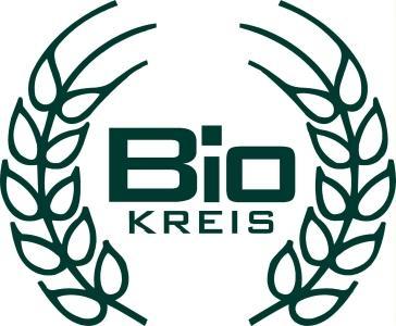 Verbrauchershow Bio Güte-Siegel Test