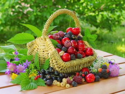 Vegetrarier, Fruganer und Pescetarier