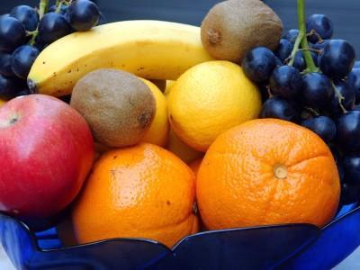 Low-Carb bei Nahrungsmittelunverträglichkeit
