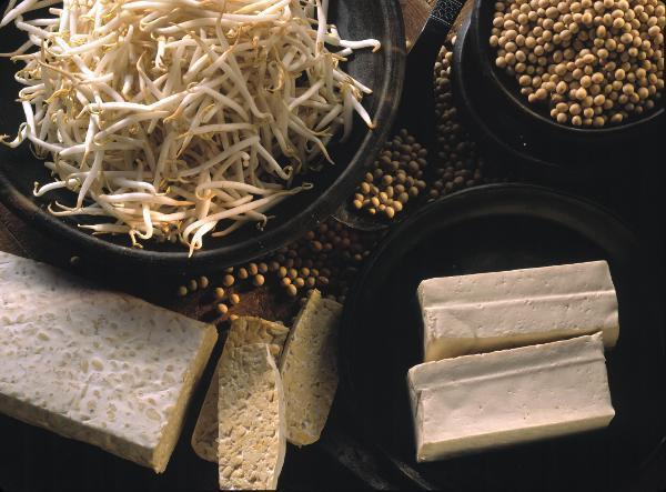 MAG Fleischersatz: Wie gesund sind Tofu, Seitan und Tempeh?