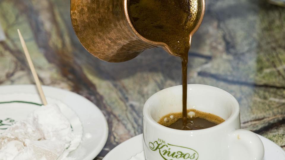 ratgeber_kaffeesorten