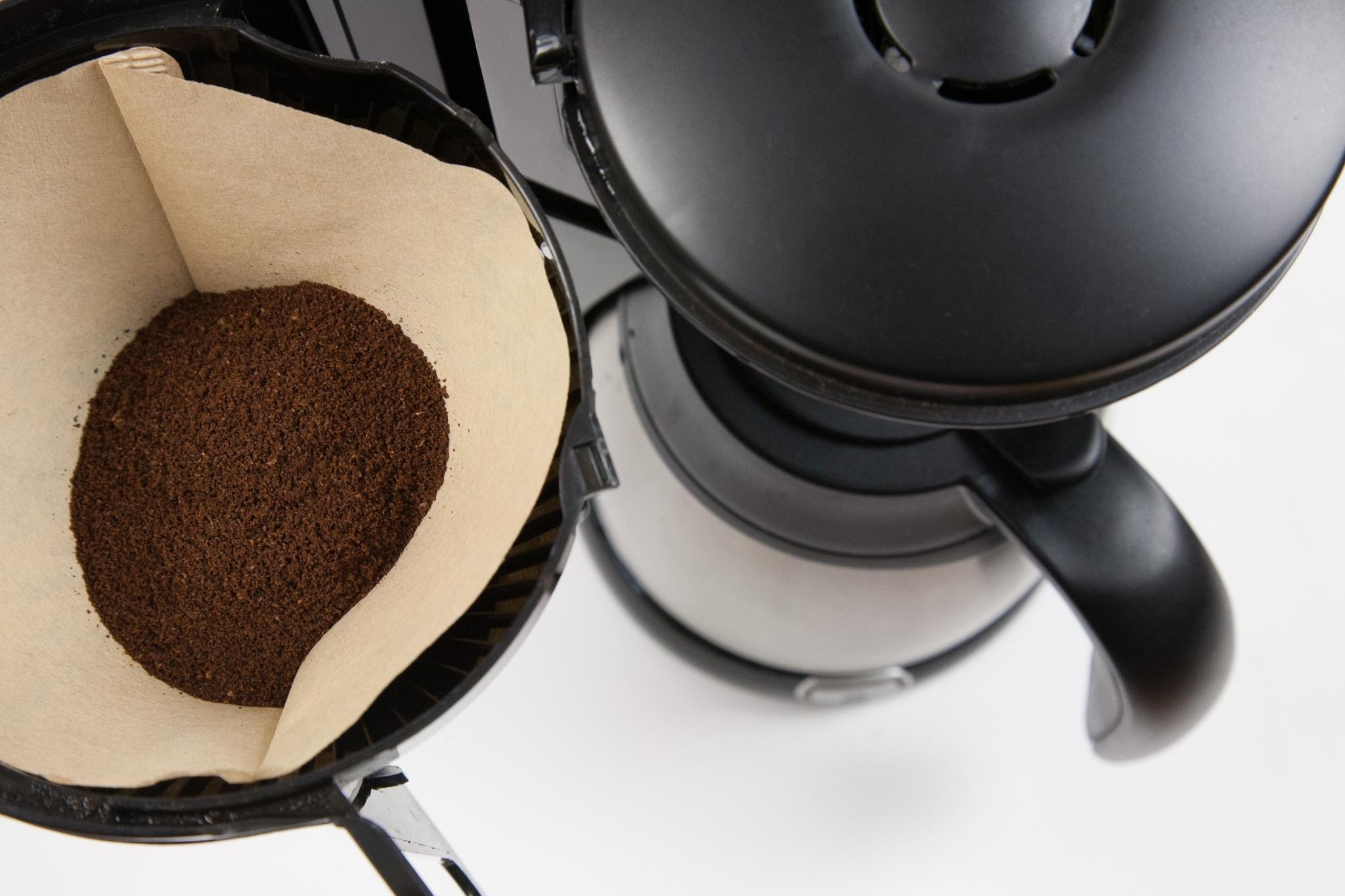 Guten Kaffee erkennen!