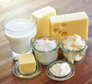 Nährstoffmangel: Diese Vitamine und Mineralien fehlen oft