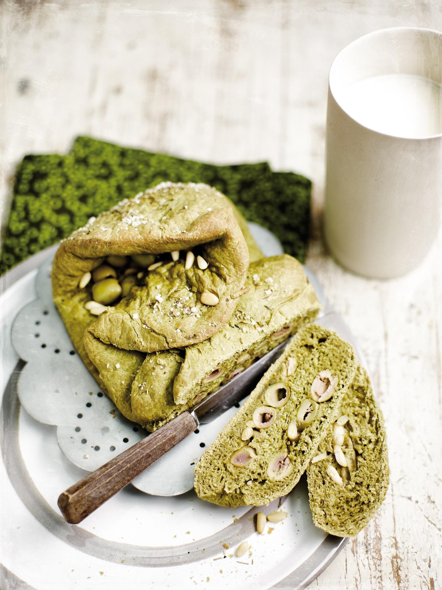 Ausgezeichnet Fingerfood Rezepte Für Küche Tee Zeitgenössisch ...