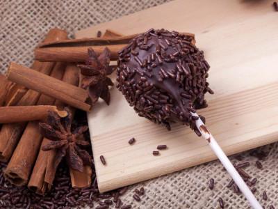 schokoladen rezepte kekse kuchen und cupcakes mit schokolade selber machen. Black Bedroom Furniture Sets. Home Design Ideas