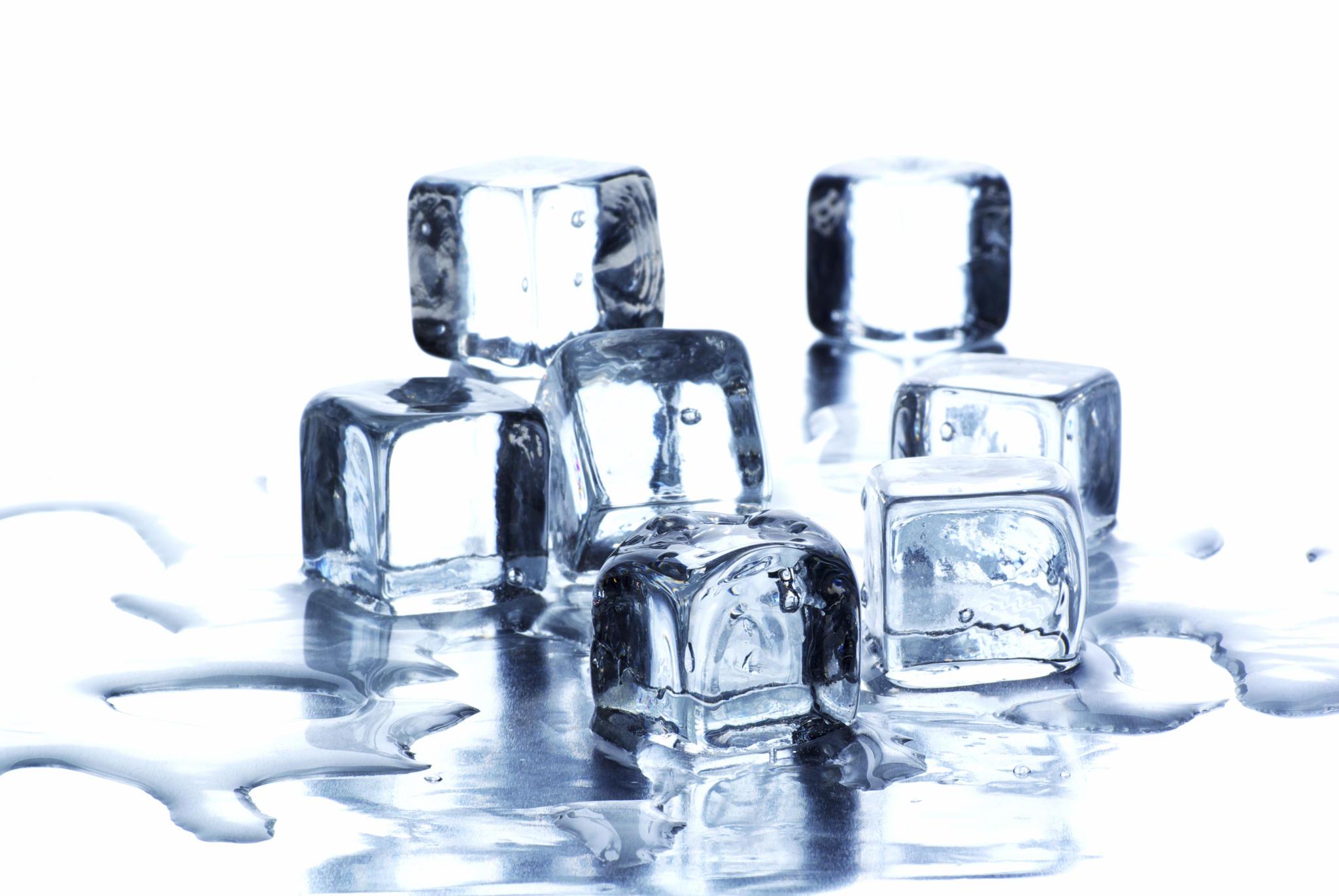 Gefrierschrank: Diese zehn Lebensmittel sind im Eisfach ein Muss