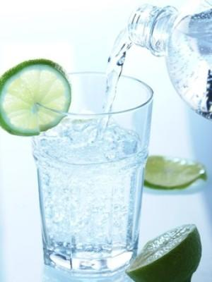 Trinken Bei Hitze Diese Fehler Beim Trinken Sollten Sie Vermeiden