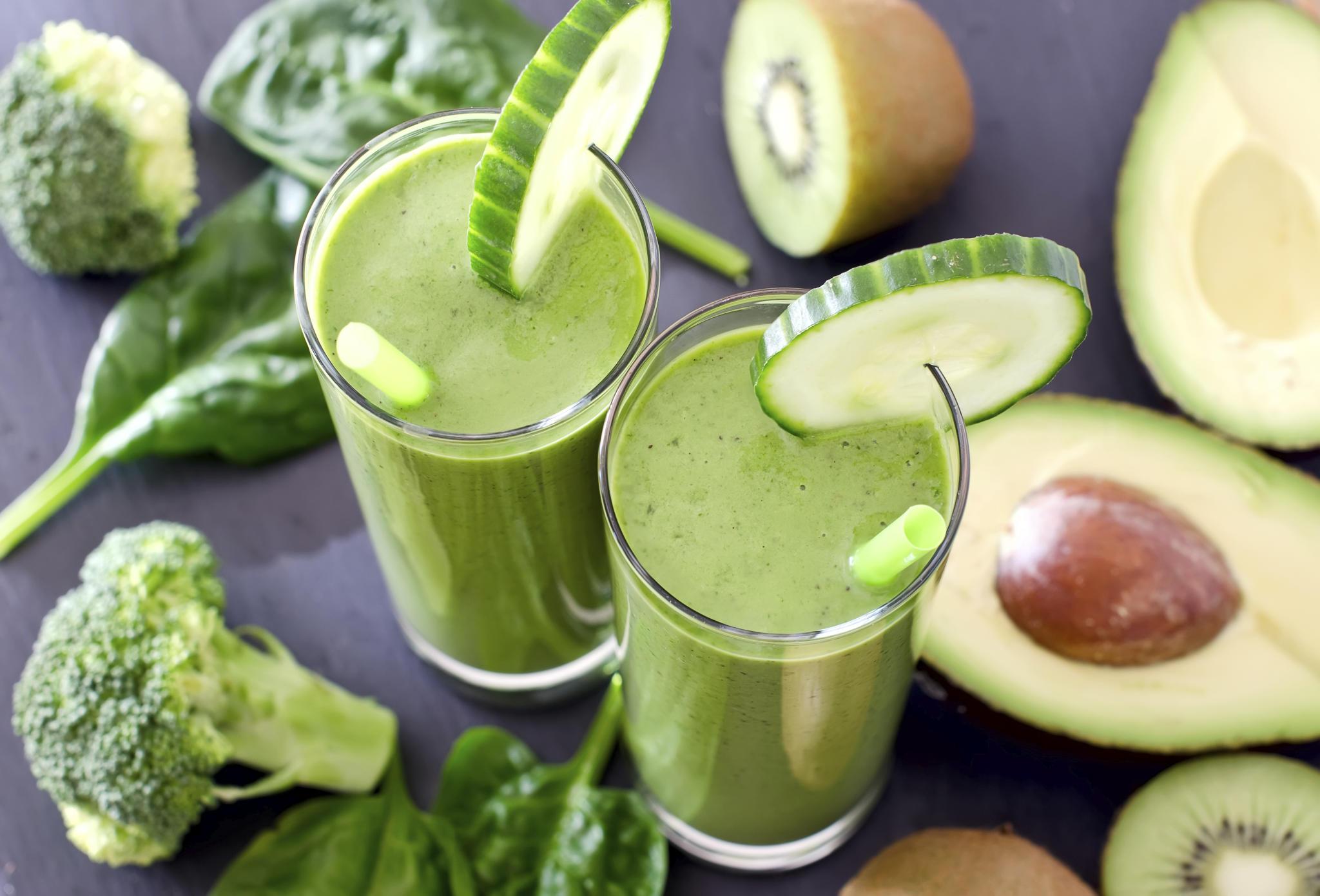 Kann man avocado kochen