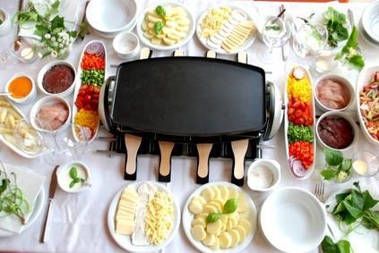 Weihnachtsessen Für 2.Weihnachtsklassiker Das Beliebteste Heiligabend Essen Ist