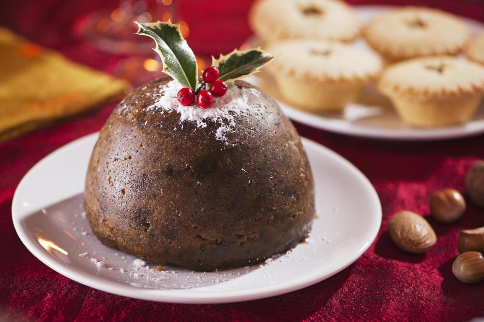 Bilder Weihnachtsessen.Weihnachtsessen International Das Isst Europa Zu Weihnachten
