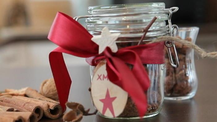 Geschenke aus der Küche: Mitbringsel zu Weihnachten - kochbar.de