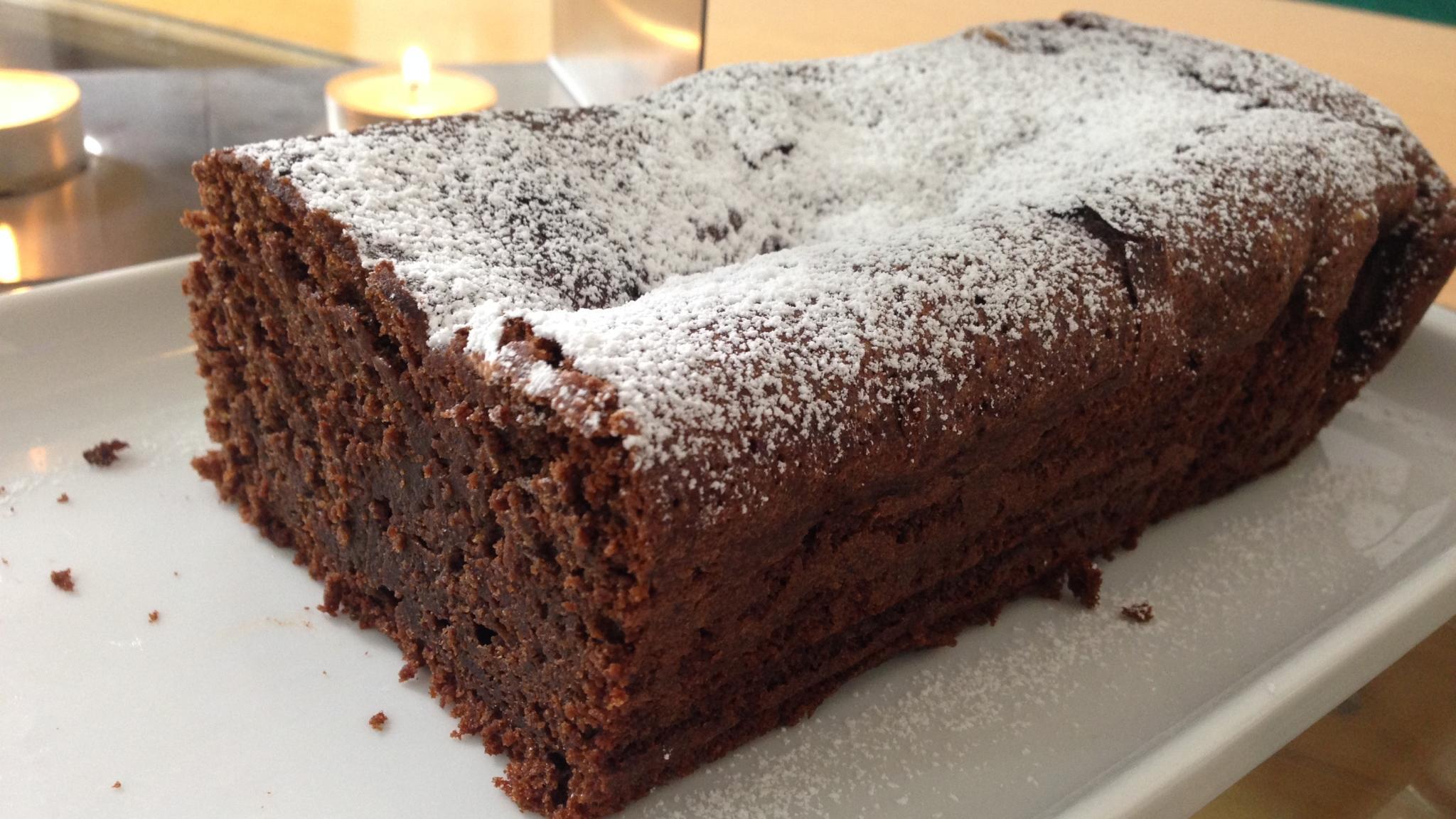 Kuchen Unsere Zehn Schonsten Kuchen Rezepte Kochbar De