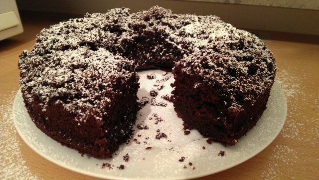 Die 10 besten Kuchenrezepte