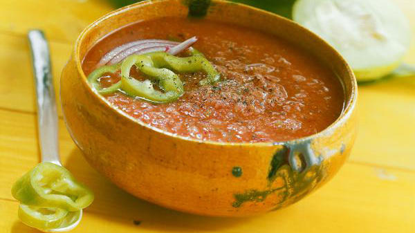 10 Jahre Kochbar Suppen